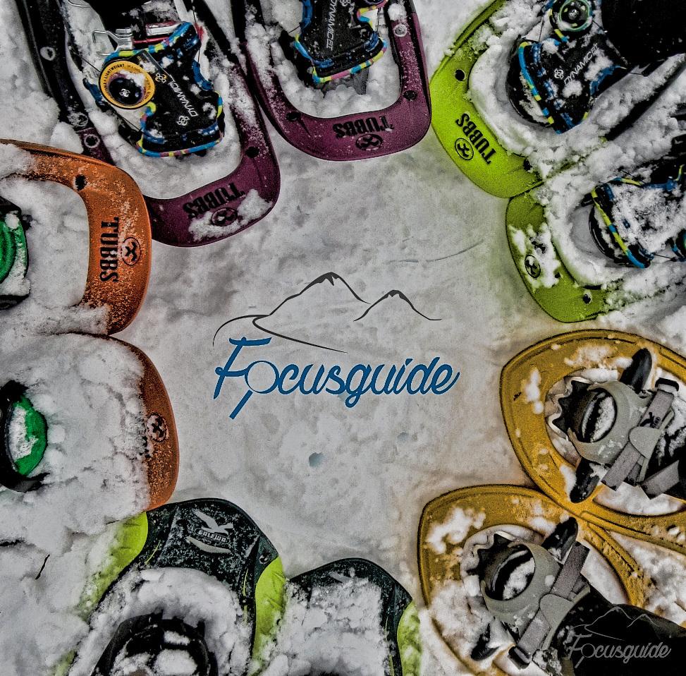 #4 Skitouren und Schneeschuhwanderung in den Dolomiten 13.-15.02.2016 (2016-01)