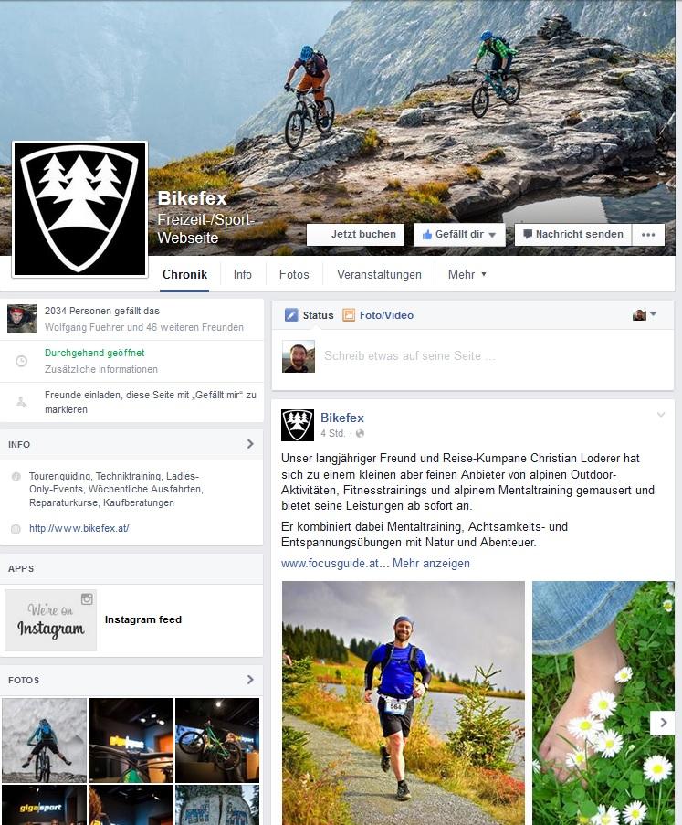 Partnerpostings-Bikefex