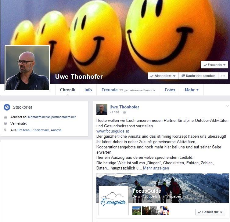 Partnerpostings-Uwe Thonhofer