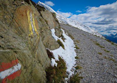 #21 Karnischer Höhenweg